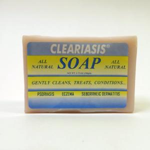 Bar-Soap
