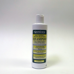 Nemtrex-Shampoo