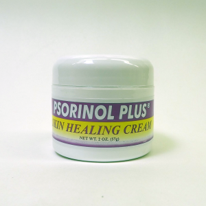 Psorianol-Plus-Cream