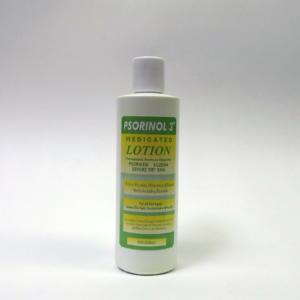 Psorinol-Lotion