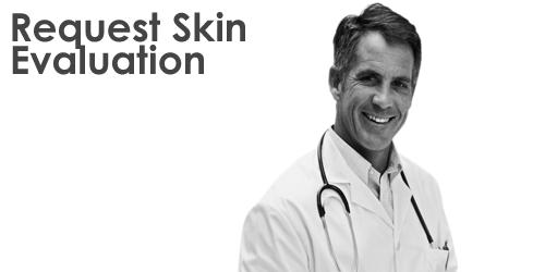 Skin-Evaluation