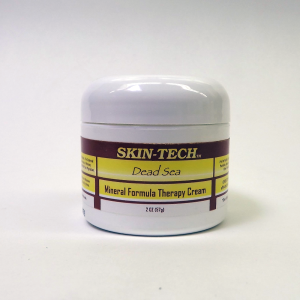 Skin-Tech-Dead-Sea-Cream